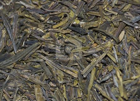 Green tea, sort banhca stock photo, This is green tea, sort banhca by Larisa Chernysheva