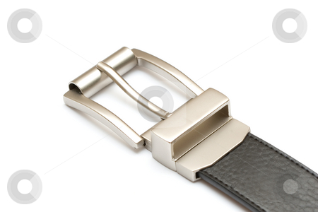 Belt stock photo, Belt by Andrey Butenko
