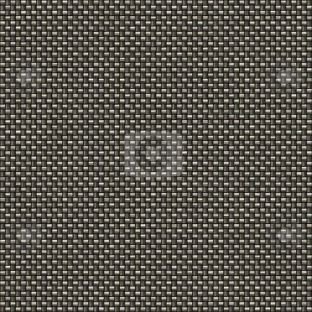 Carbon Fiber Texture stock photo, A super detailed carbon fiber background. The actual strands and fibers of the carbon cloth are even visible. by Todd Arena