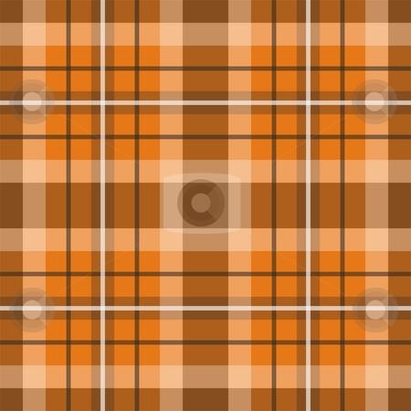 Seamless texture stock photo, Seamless orange texture by Mihai Zaharia
