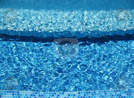 Water Reflection stock photo,  by Kamen Atanassov