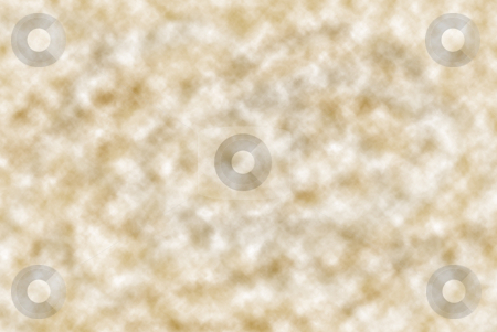 Abstract stock photo, Abstract background patern image which is very useful for design use by Rui Vale de Sousa