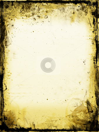 Grunge background stock photo, Detailed grunge background by Kirsty Pargeter