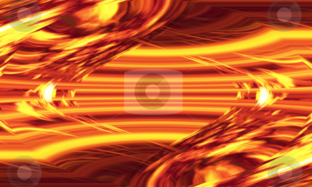 Abstract background stock photo, Abstract background by Kirsty Pargeter