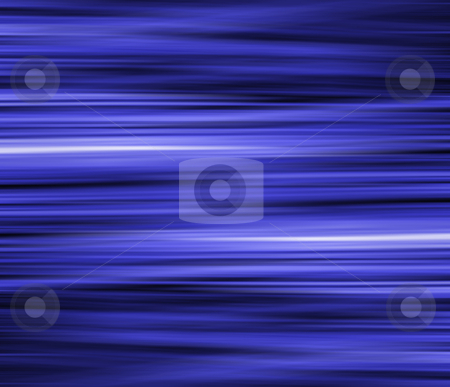Blue Wave Background stock photo,  by Kirsty Pargeter