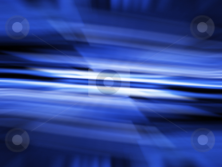 Blue Light Background stock photo,  by Kirsty Pargeter