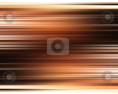 Motion blur stock photo, Abstract motion background by Kirsty Pargeter