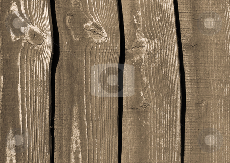 Old wood texture stock photo, Grunge style wood texture by Kirsty Pargeter