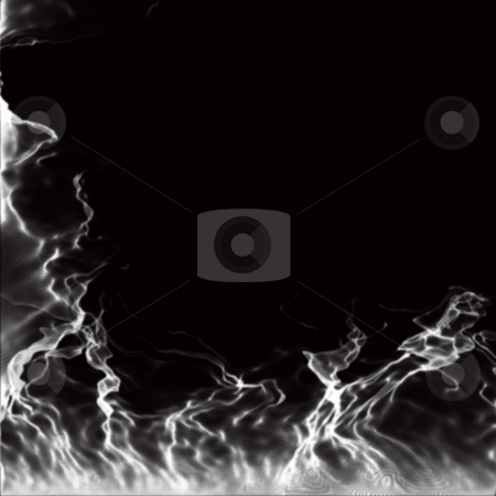 Smoke background stock photo, Smoke background by Kirsty Pargeter