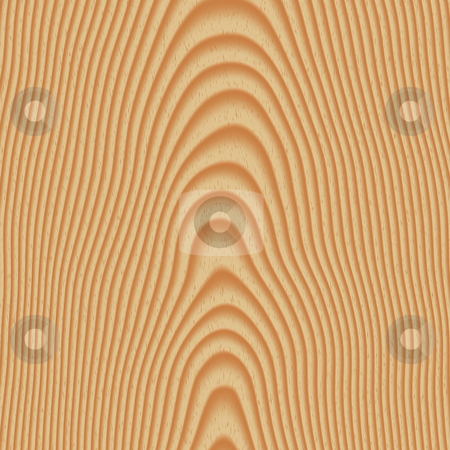 Wood texture stock photo, Wood texture background by Kirsty Pargeter
