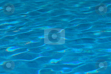 Water stock photo, Water details by Rui Vale de Sousa