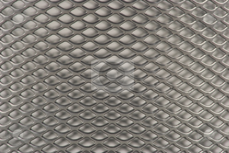 Metal Texture stock photo, An interesting texture created with a macro of a wire mesh by Matt Baker