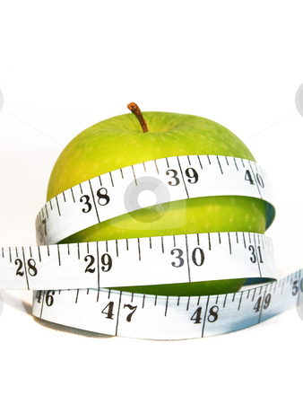 Healthy Diet stock photo,  by Kirsty Pargeter