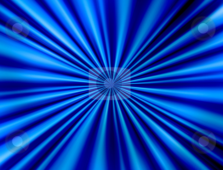 Abstract background stock photo, Abstract silky background by Kirsty Pargeter