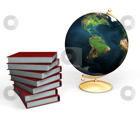 Knowledge stock photo, Conceptual image depicting knowledge by Kirsty Pargeter