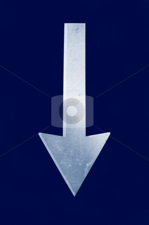 Arrow stock photo, Arrow by Rui Vale de Sousa