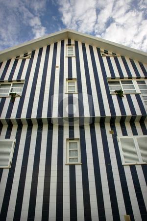 Details stock photo, House details by Rui Vale de Sousa