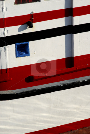Detail stock photo, Lighthouse detail by Rui Vale de Sousa