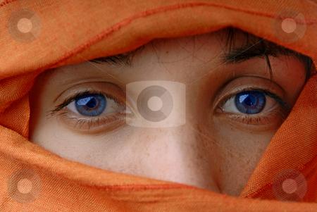 Arab stock photo,  by Rui Vale de Sousa