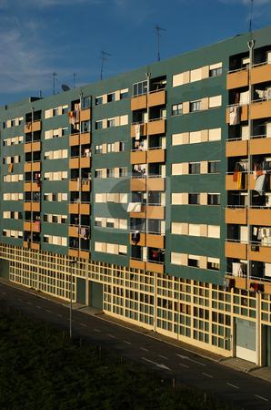 Building stock photo, City building by Rui Vale de Sousa