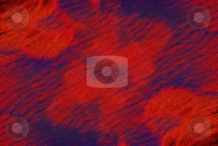 Background stock photo, Sand stone textured background, digital abstract work by Rui Vale de Sousa