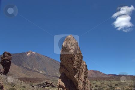 Rock stock photo, Rock mountain by Rui Vale de Sousa
