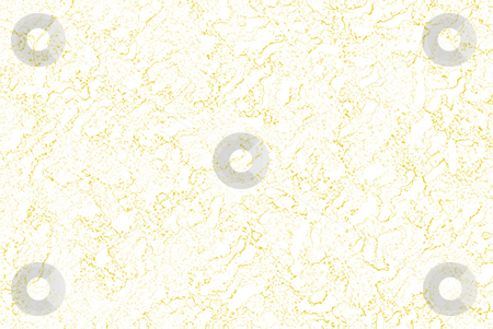 Wallpaper stock photo, Abstract background pattern image which is very useful for design use by Rui Vale de Sousa
