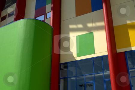 Architecture stock photo, Architecture details by Rui Vale de Sousa