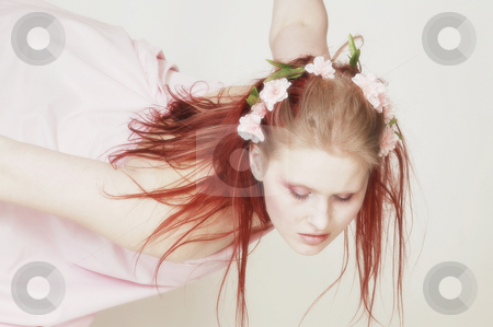 Dancing stock photo,  by Yvonne Bogdanski