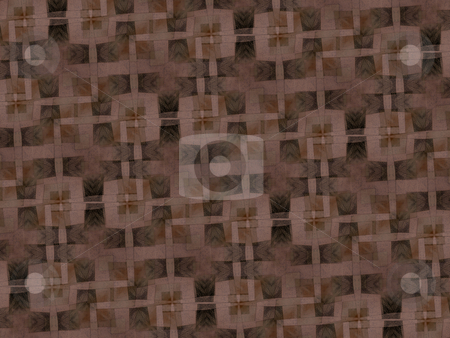 Intricate Background stock photo, Intricate  Background Pattern by Dazz Lee Photography