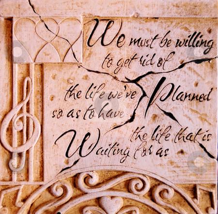 Background Illustration stock photo, Background Illustration by Laura Smith