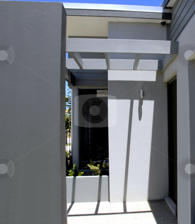 Home Architecture stock photo, Home Architecture by Laura Smith