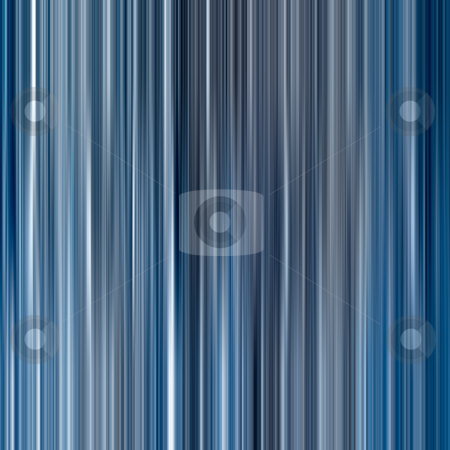 Blue colors abstract stripes pattern background. stock photo, Blue colors abstract stripes pattern background. by Stephen Rees