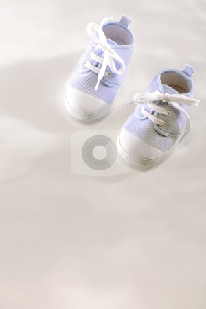 Little shoes stock photo, Image of baby shoes by Anastasia Tsoupa
