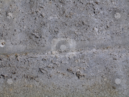 Grey rock texture stock photo, Grey rock textrure background by Alessandro Rizzolli