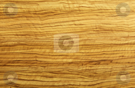 Olive wood texture stock photo, Olive wood texture,background by Ivelin Radkov