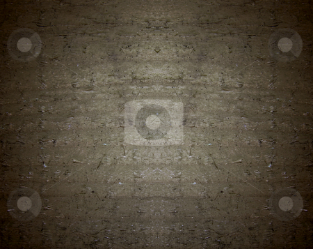 Grunge texture stock photo, Grunge textured background by Kirsty Pargeter