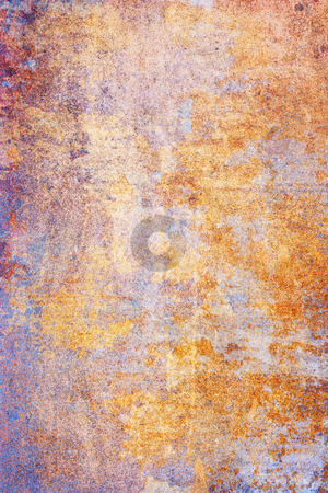 Grunge background- stock photo, Grunge background- by Christophe Rolland