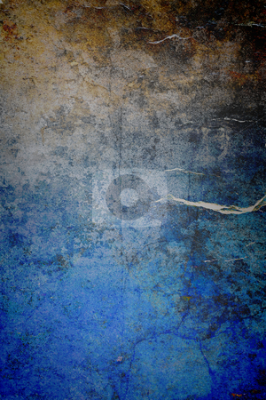 Grunge background stock photo, Grunge background by Christophe Rolland