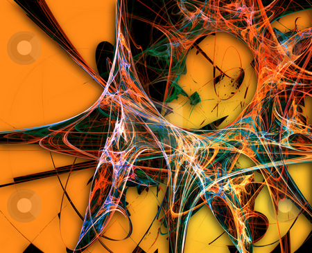 Abstract backgound stock photo, Abstract backgound by Christophe Rolland