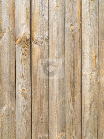 Paling background stock photo, Abstract background from some wooden plank by Sergej Razvodovskij