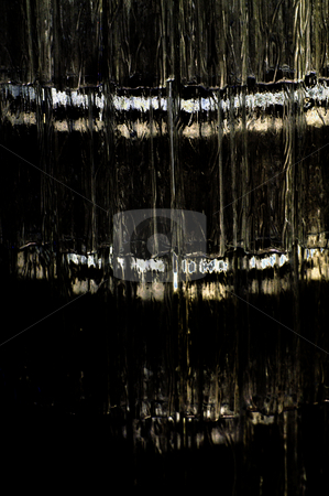 Abstract Design_3 stock photo,  by W. Paul Thomas