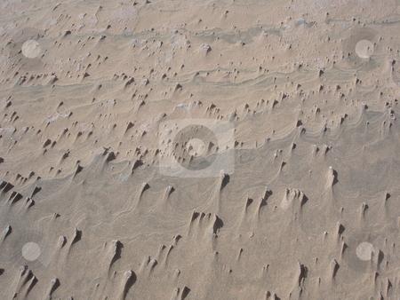 Sandblasted stock photo,  by Jack Richardson