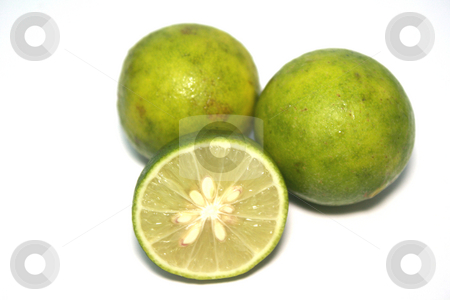 My lime stock photo,  by Nurul Huda