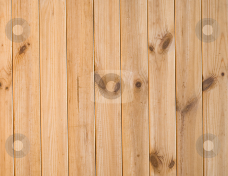 Planks of wooden wall stock photo, Planks of wooden wall texture background by Vladyslav Danilin