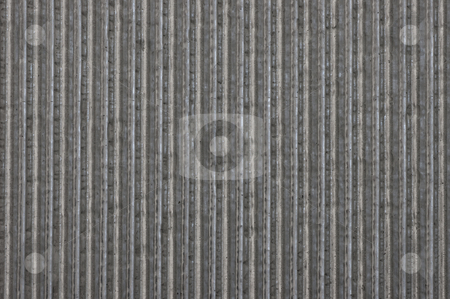 Steel Line Pattern stock photo, A pattens with steel lines, for backgrounds or textures by Peter Soderstrom