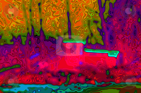 Abstract Background 4 stock photo,  by W. Paul Thomas