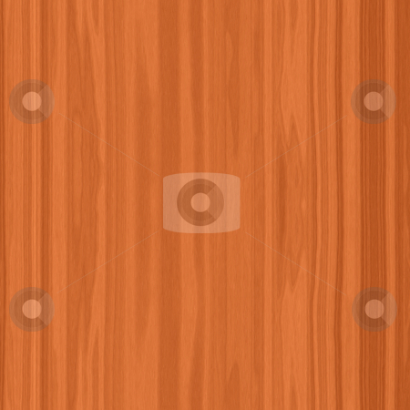 Pressed wood stock photo, The image of a piece of a facing board reminding structure plums by citcarsten