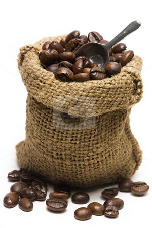 Coffee stock photo, Coffee by Ivaylo Ivanov