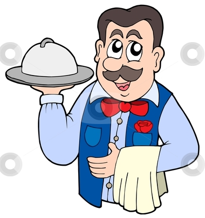 https://watermarked.cutcaster.com/cutcaster-photo-100361502-Cute-waiter-with-meal.jpg